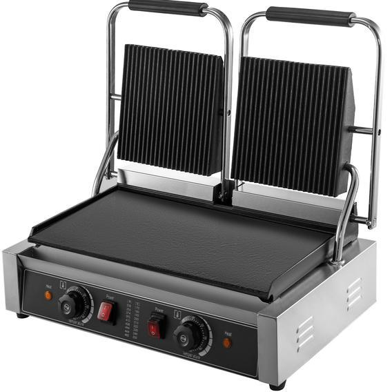Commercial panini grill m161 10 a0d4c896 7cce 4d12 b947 eba18731eac0 568x568
