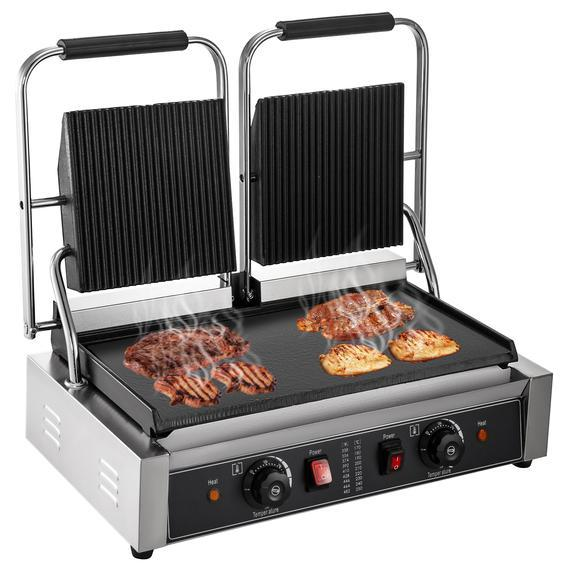 Commercial panini grill v100 1 2 e5900f60 109c 4cde a695 928ce835b7f2 568x568