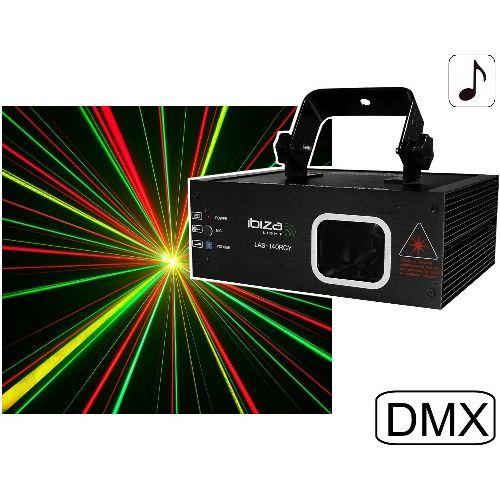 location de jeux de lumi res laser projecteurs effets multicouleur. Black Bedroom Furniture Sets. Home Design Ideas