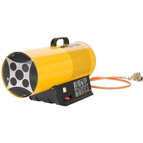Master chauffage gaz blp 33 m p 272650 1315342 1